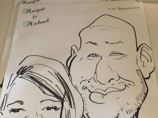 Caricaturas Nelson Santos 3