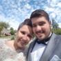 O casamento de Soraia Ferreira e Izipic 20