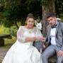 O casamento de Soraia Ferreira e Izipic 21
