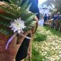 Quinta do Roseiral 15