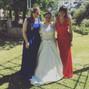 O casamento de Soraia Ferreira e Izipic 23