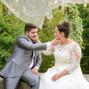 O casamento de Soraia Ferreira e Izipic 24