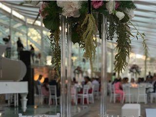 Rui Mota Pinto - Wedding Tailor & Planner 3