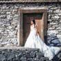O casamento de Raquel Pereira e Núpcias by Michelle 18