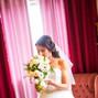 O casamento de Raquel Pereira e Núpcias by Michelle 19