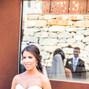 O casamento de Raquel Pereira e Núpcias by Michelle 20