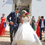 O casamento de Angélica Moreira e Seara Produções 4