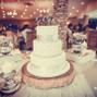 O casamento de Sanda  Faur y Mario e My Cake Store 8