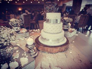 My Cake Store 5