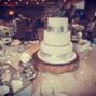 O casamento de Sanda  Faur y Mario e My Cake Store 12