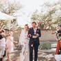 O casamento de Cátia Mestre e 4Memories 5