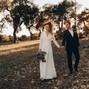 O casamento de Cátia Mestre e 4Memories 11