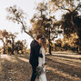O casamento de Cátia Mestre e 4Memories 12