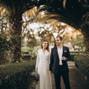 O casamento de Cátia Mestre e 4Memories 8