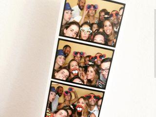 Dreambox Photobooth 2