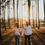 O casamento de Gil Gomes e Filipe Santiago Fotografia 38