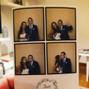 Dreambox Photobooth 10