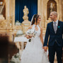 O casamento de Gil Gomes e Filipe Santiago Fotografia 41
