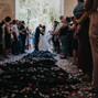 O casamento de Gil Gomes e Filipe Santiago Fotografia 43