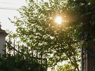 Quinta do Castilho 2