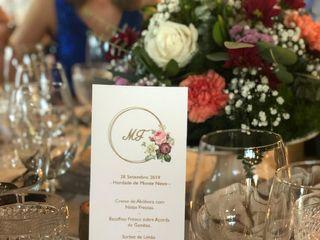 Imppacto Catering e Eventos 3