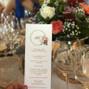 Imppacto Catering e Eventos 8