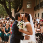 O casamento de Sara Carlota e Bernardo Gouveia Photographer 27