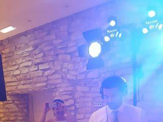 DJ Falcão Lopes 2