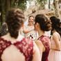O casamento de Sara Carlota e Bernardo Gouveia Photographer 30