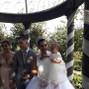 O casamento de Diana Vareiro e Quinta de Salvador 10