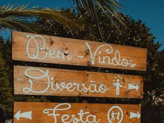 Quinta do Castro 5