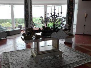 Quinta das Sentieiras 1