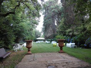 Quinta das Sentieiras 3