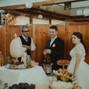 O casamento de Mariana Lé e Quinta do Castro 23