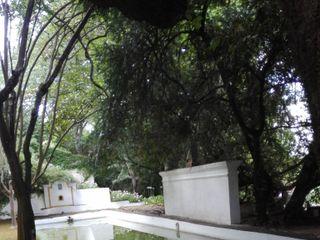 Quinta das Sentieiras 4
