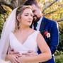 O casamento de Diana Isabel Meireles Da Silva e Your Moment by Susana Reis Makeup 21