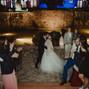 O casamento de Mariana Lé e Quinta do Castro 31