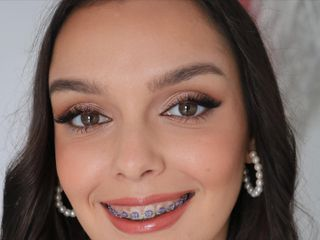 Catarina Ornelas Makeup 4