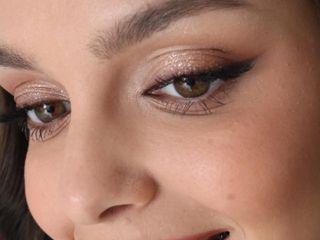 Catarina Ornelas Makeup 5
