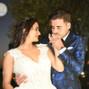 O casamento de lucio dias e Antoniu's 9