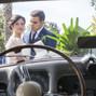 O casamento de Sandra vicente e Ilustre Fotografia 25