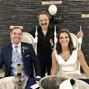 O casamento de Ana F. e A.Veiga Casamentos Mágicos 26