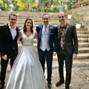 O casamento de Ana F. e A.Veiga Casamentos Mágicos 27