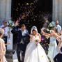 O casamento de Laëtitia Pereira e Olhar de Lado 10