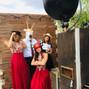 O casamento de Ana Cláudia e Photobooth Borderland 10