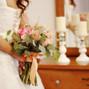O casamento de Ana Rocha e Profi-Fotograf Carlos Ferreira 67