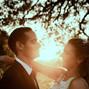 O casamento de Teresa e Simão Paula Photo 3