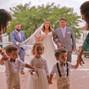 O casamento de Ana Rocha e Profi-Fotograf Carlos Ferreira 73