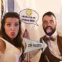 O casamento de Ana Rocha e Profi-Fotograf Carlos Ferreira 76