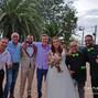 O casamento de Ana Rocha e Profi-Fotograf Carlos Ferreira 77